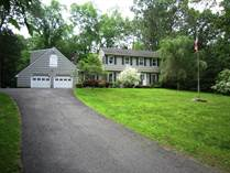Homes for Sale in Brookfield, Connecticut $509,000