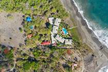 Condos for Sale in Junquillal, Guanacaste $325,000