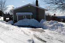 Homes for Sale in Kilbride Brook, St. John, Newfoundland and Labrador $279,900