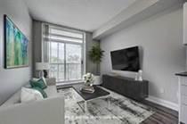 Condos for Sale in Oakridge, Toronto, Ontario $529,000