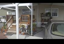Homes for Sale in Holiday Mobile Home Park, Lakeland, Florida $29,900