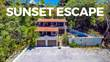 Homes for Sale in Playa Panama, Guanacaste $339,000