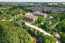 Condos for Sale in Elora, Ontario $775,000