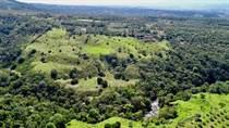 Commercial Real Estate for Sale in Biolley, Puntarenas $1,300,000