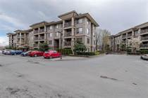Condos for Sale in Central Chilliwack, Chilliwack, British Columbia $198,500