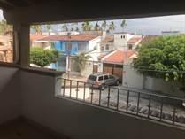 Homes for Sale in Aramara, Puerto Vallarta, Jalisco $100,000