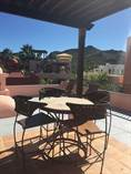 Homes for Sale in Centro, Loreto, Baja California Sur $350,000