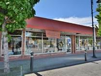 Commercial Real Estate for Sale in Penticton Main North, Penticton, British Columbia $899,900