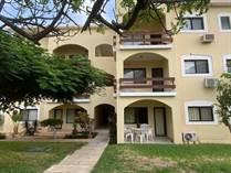 Homes for Sale in Fonatur Golf, San Jose del Cabo, Baja California Sur $214,400