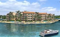 Homes for Sale in Puerto Aventuras, Quintana Roo $485,000