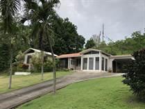 Homes for Sale in Ensenada, Rincón , Puerto Rico $255,000