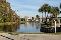 Homes for Sale in Lake Haven, Dunedin, Florida $86,100