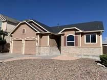 Homes for Sale in Mesa Ridge, Colorado Springs, Colorado $475,000