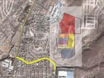 Commercial Real Estate for Sale in Colonia Machado Norte, PLAYAS DE ROSARITO, Baja California $12,240,000