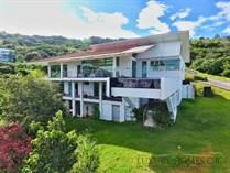 Homes for Sale in Ciudad Colon, San Jose, San José $845,000