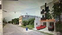 Lots and Land for Sale in Nicte-ha, Playa del Carmen, Quintana Roo $2,000,000
