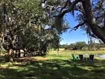 Homes for Sale in Charleston, South Carolina $329,000