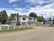 Homes for Sale in Valemount, British Columbia $359,000