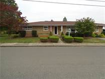 Homes for Sale in Pennsylvania, Roseto, Pennsylvania $244,900