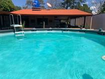 Homes for Sale in Atenas, Alajuela $85,000