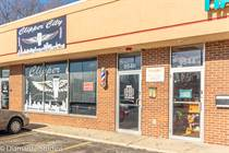 Commercial Real Estate for Sale in Oak Lawn, Illinois $44,900