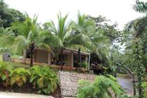 Multifamily Dwellings for Sale in Huacas, Guanacaste $119,000