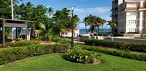 Homes for Sale in Club Villa, Palmas del Mar, Puerto Rico $299,000