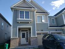 Homes for Rent/Lease in Trtailwest, Ottawa, Ontario $1,950 monthly