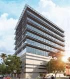 Commercial Real Estate for Rent/Lease in Zona Urbana Rio Tijuana, Tijuana, Baja California $3,470 monthly
