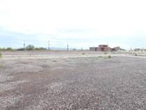 Lots and Land for Sale in Centro, Loreto, Baja California Sur $139,500