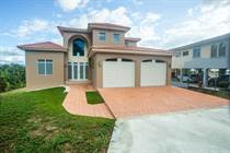 Homes for Sale in Bo. Marias, Anasco, Puerto Rico $496,000