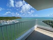 Homes for Sale in Cond. Dos Marinas II, Fajardo, Puerto Rico $169,000