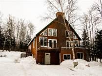 Homes for Sale in Onanole, Minnedosa, Manitoba $429,000
