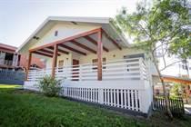 Homes for Sale in Kontiki, San Ignacio, Cayo $200,000