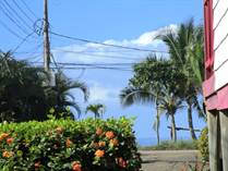 Other Sold in Hermosa Beach, jaco, Puntarenas $179,500