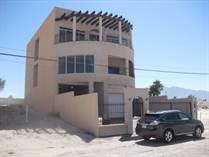 Homes for Sale in Villas Las Palmas, San Felipe, Baja California $269,000