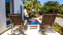 Homes for Sale in Playacar Phase 1, Playa del Carmen, Quintana Roo $19,015,000