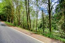Lots and Land for Sale in Sudden Valley, Bellingham, Washington $85,000