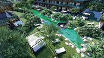 Homes for Sale in Aldea Zama, Tulum, Quintana Roo $168,000