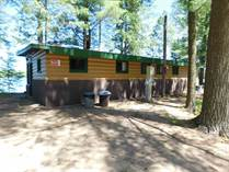 Homes for Sale in Tomahawk, Wisconsin $119,900
