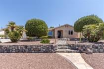 Homes Sold in Lake Havasu City South, Lake Havasu City, Arizona $380,000
