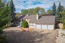 Homes for Sale in Deer Mountain, Sherwood Park , Alberta $750,000