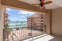 Condos for Sale in Sonoran Spa, Puerto Penasco/Rocky Point, Sonora $195,000