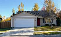 Homes for Rent/Lease in Estancia, Meridian, Idaho $1,450 monthly