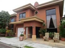 Homes for Sale in Playa Jaco, Jacó, Puntarenas $359,000