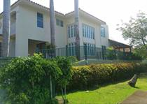 Homes for Rent/Lease in Grand Palm, Vega Alta, Puerto Rico $3,500 one year