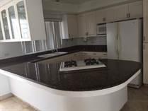 Homes for Sale in tajin, Baja Malibu Lomas, Baja California $350,000