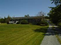 Homes for Sale in Shubenacadie, Nova Scotia $324,900