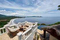 Homes for Sale in Playa Flamingo, Guanacaste $4,000,000