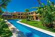 Homes for Sale in Puerto Aventuras, Quintana Roo $2,500,000